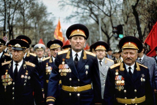 Cossack-3
